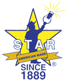 Star Headlight & Lantern Co., Inc.