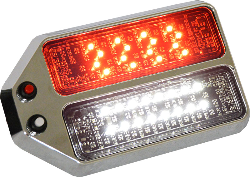 accessories dlxt emergency and police series light for lights perimeter led warning emergancy thinline dlnt fire
