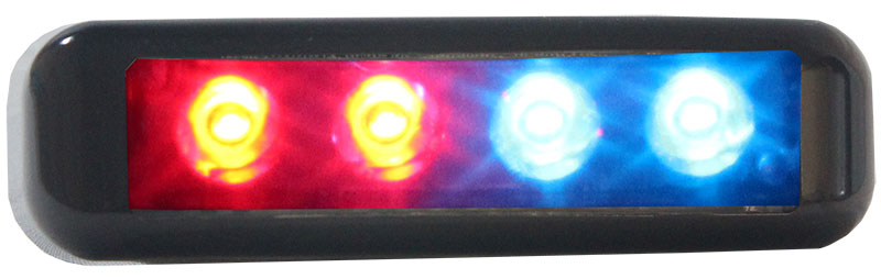 dlx3,dlx4 and dlx6 versa star light for police, fire, emergancy on   for versa star® led lights