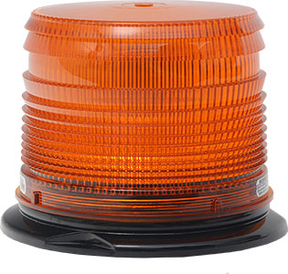 266TCL And 266TSL Star X-Fire™ LED Beacon
