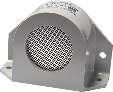 60 Series Star Alarm® Back-Up Alarm