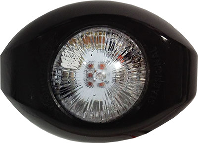 DLS306 LED Light