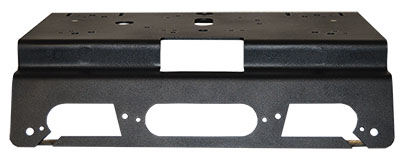 Ford F-Series Truck Bracket
