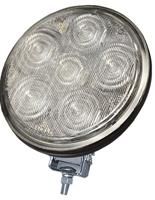 PAR 36 LED Lights - EU