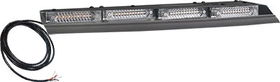 ULB18, ULB28 Star Phantom® Lineum X™ Lightbars