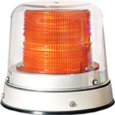 200A Star X-Fire™ LED Beacon