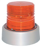 200CHL STAR Halo® LED Beacons