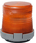 201Z Low Profile Strobe Beacon