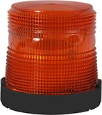 201ZL Class II LED Beacon