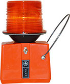 735PS Strobe Beacon