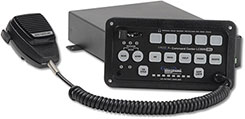 LCS850MG12 Command Center 200 Watt
