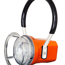 2012™ LED Trainmans Lantern